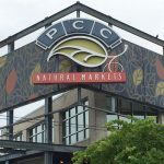 You can buy Caffe Ladro Coffees in the grocery store; PCC is one store that carries our coffees.
