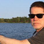 Ladro Profiles Bob Ohly, CFO and Partner