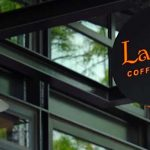 400 Fairview Caffe Ladro