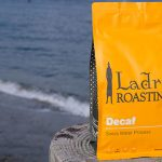 Ladro Decaf Blend