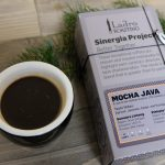 Sinergia Project Mocha Java